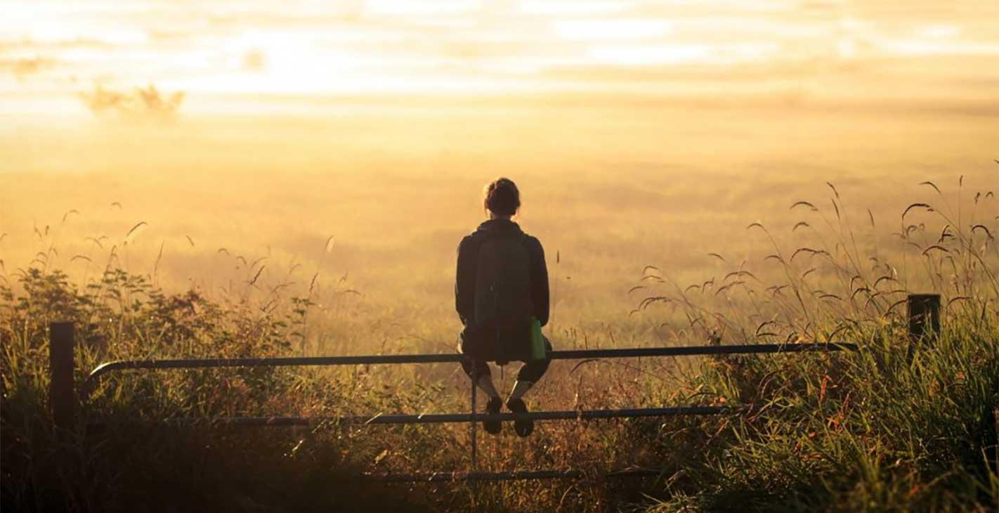 Imagen coaching meditativo